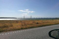 2018-07-15-21-52-08-Dänemark_01.jpg
