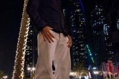 2013-03-19-21-48-19_abu-dhabi_urlaub