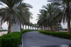 2013-03-24-18-31-40_abu-dhabi_urlaub
