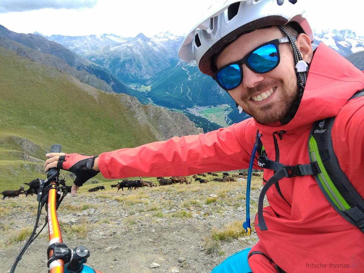 2017-08-13-Biken-im-Aostatal-01