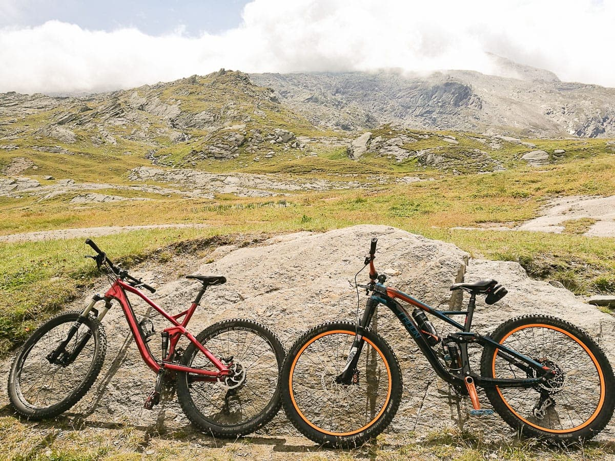 2017-08-14-Biken-im-Aostatal-11.jpg