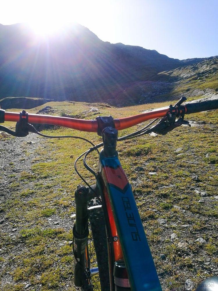2017-08-15-Biken-im-Aostatal-16.jpg