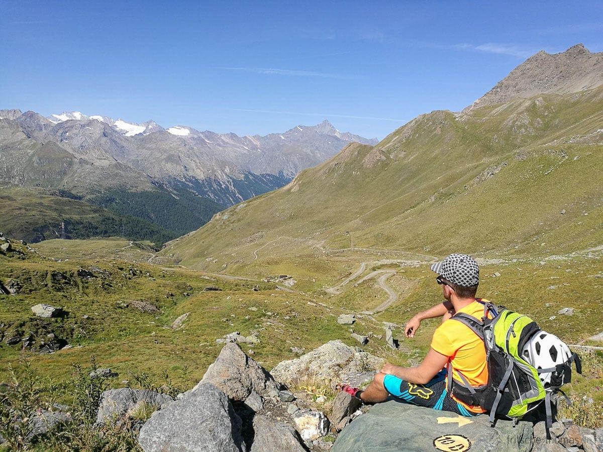 2017-08-15-Biken-im-Aostatal-17.jpg