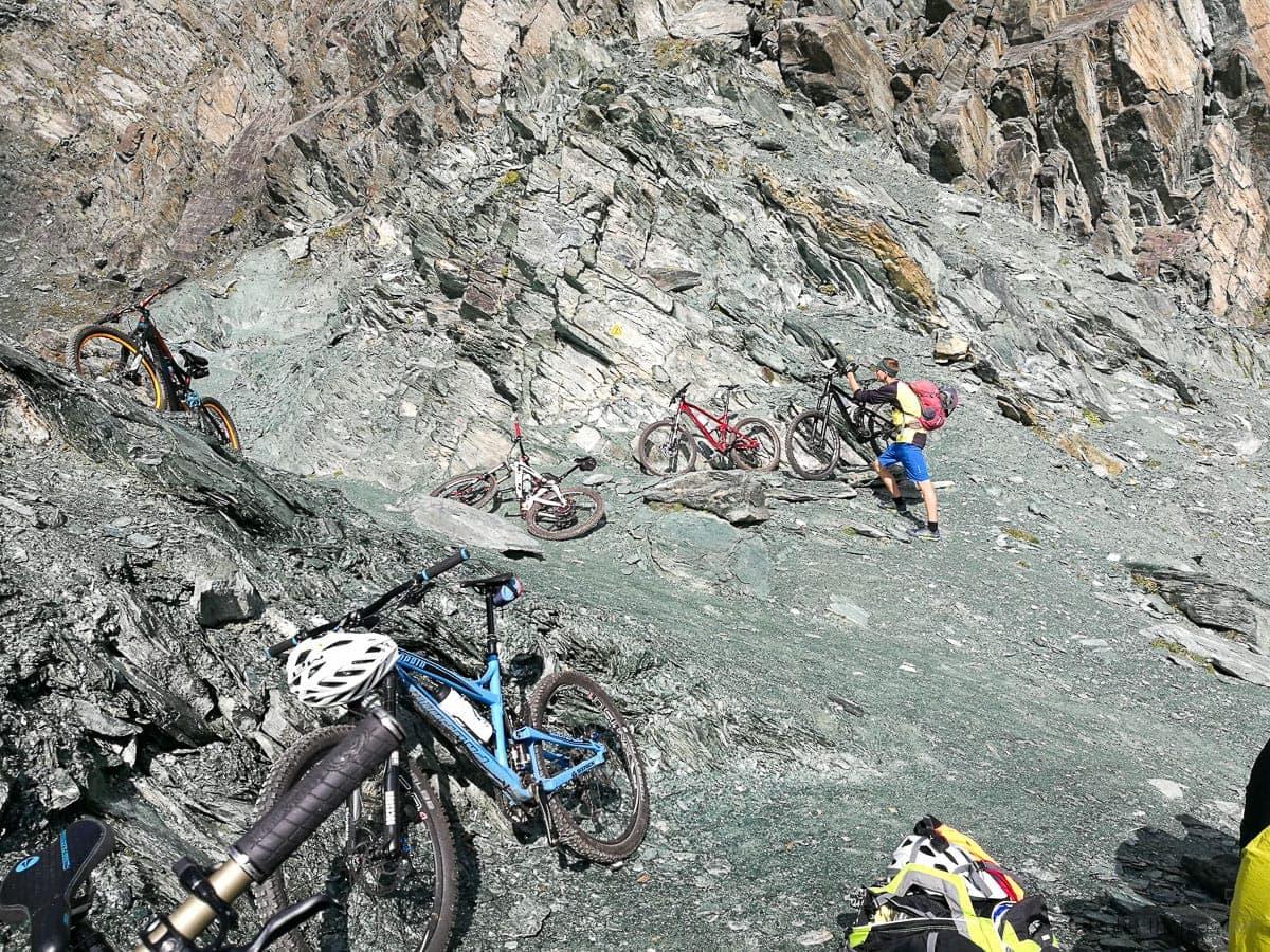 2017-08-16-Biken-im-Aostatal-24.jpg