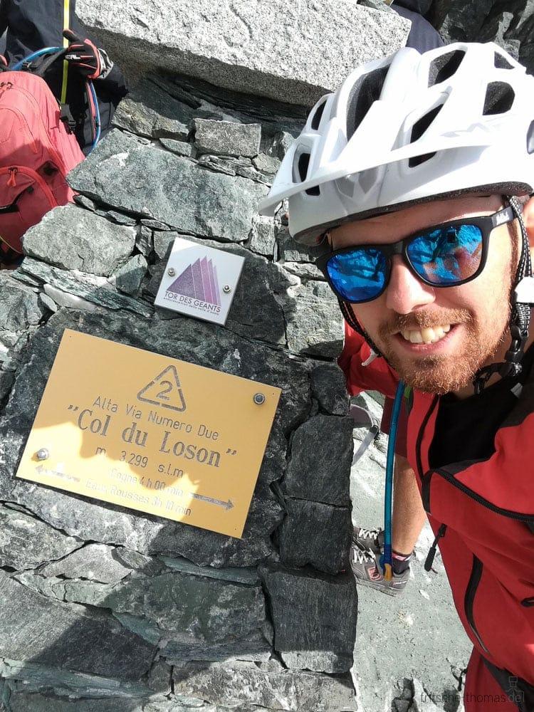 2017-08-16-Biken-im-Aostatal-25.jpg