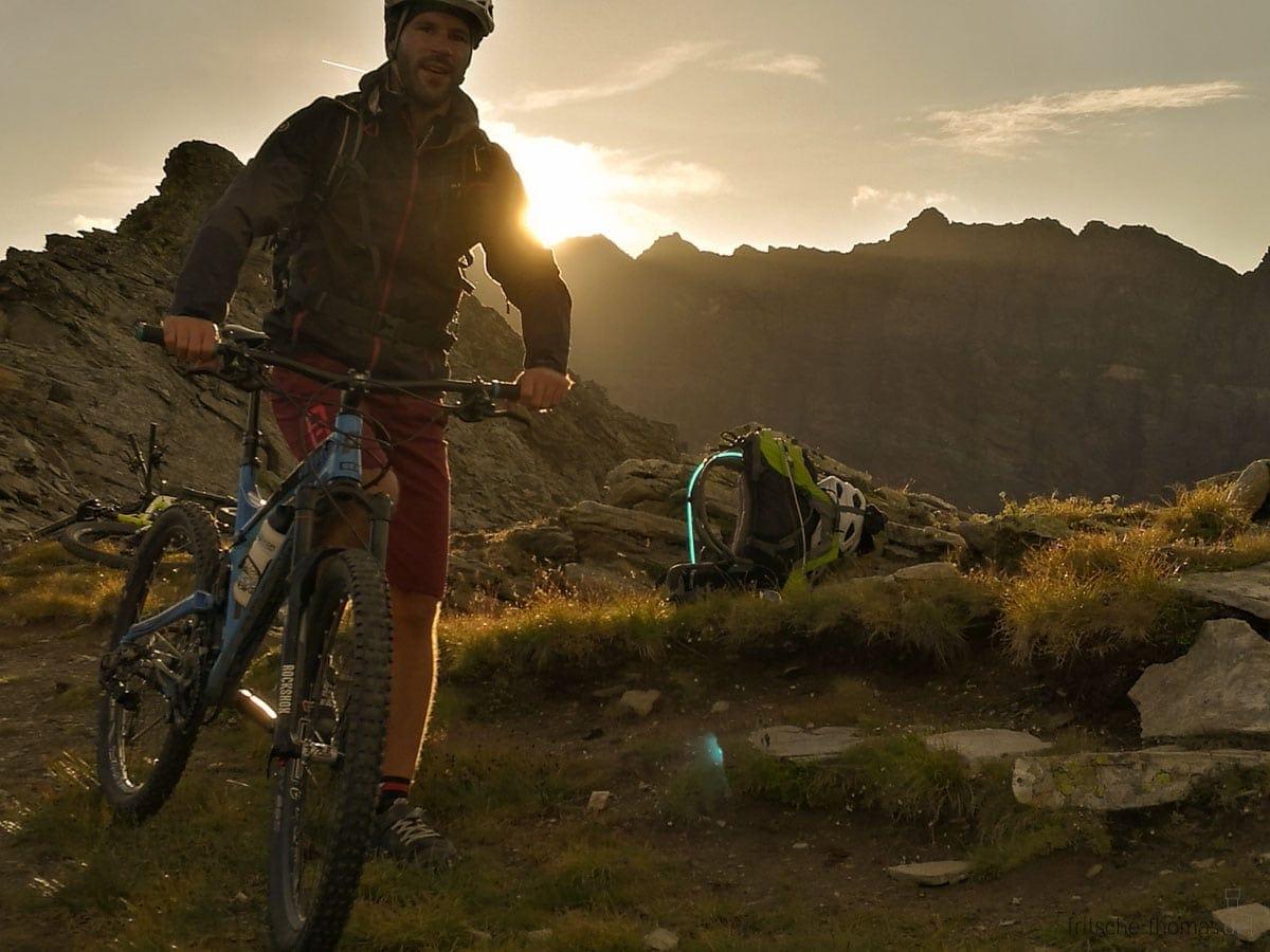 2017-08-16-Biken-im-Aostatal-29.jpg