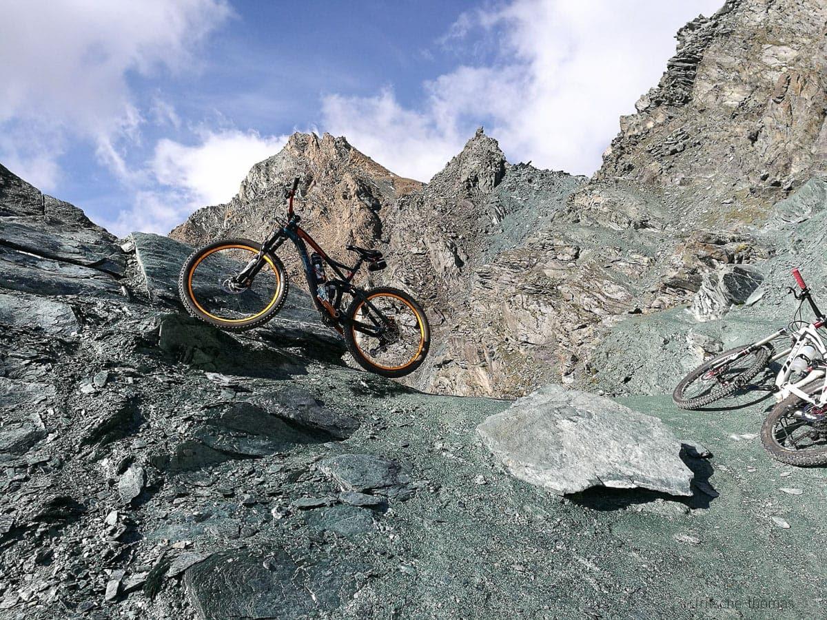 2017-08-16-Biken-im-Aostatal-34.jpg