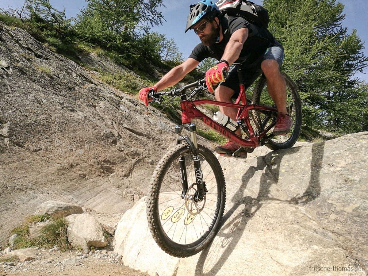 2017-08-17-Biken-im-Aostatal-37.jpg