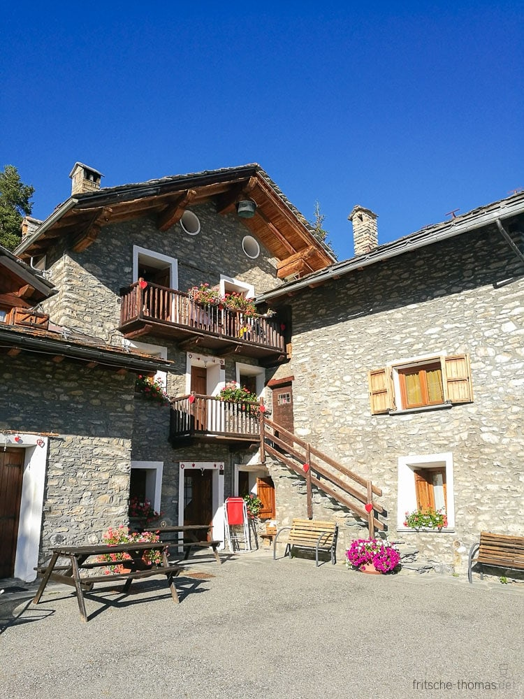 2017-08-17-Biken-im-Aostatal-40.jpg