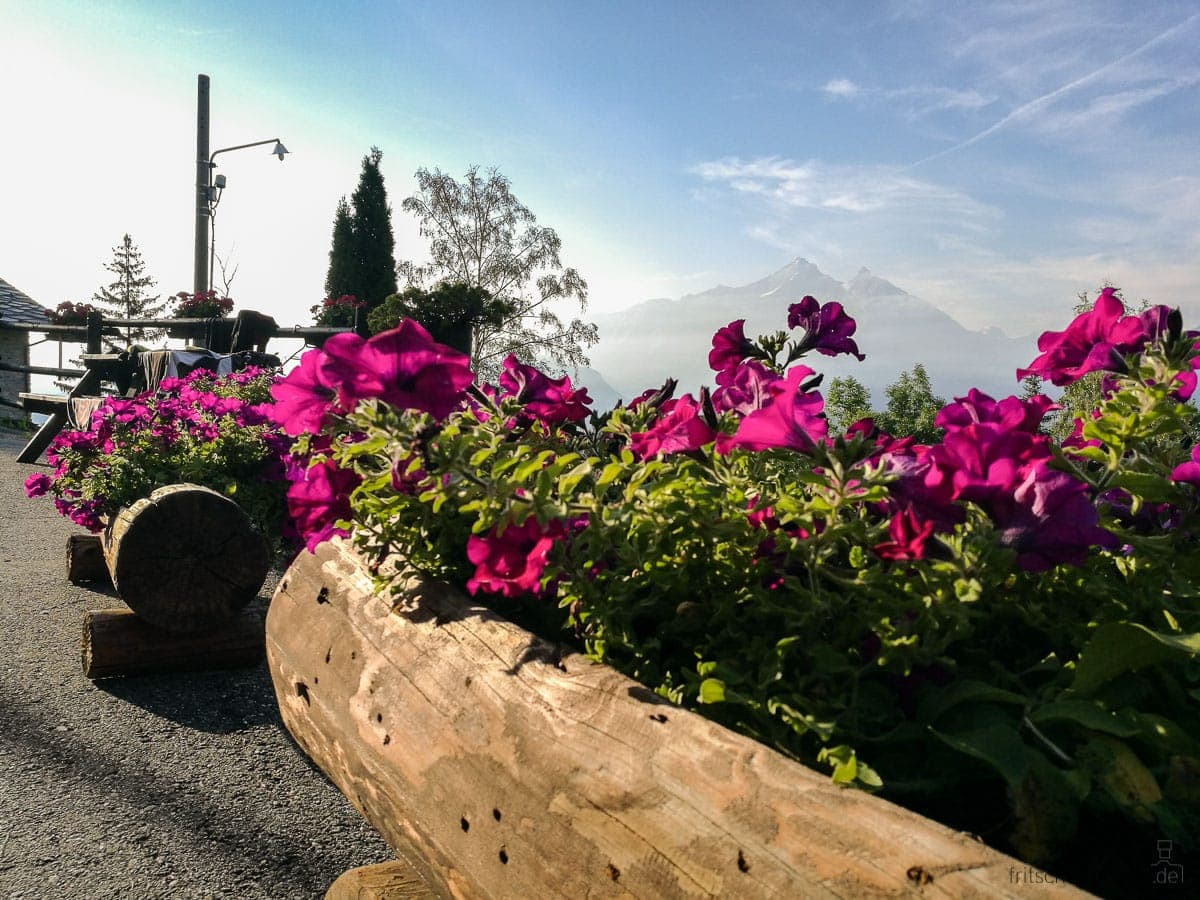 2017-08-17-Biken-im-Aostatal-42.jpg