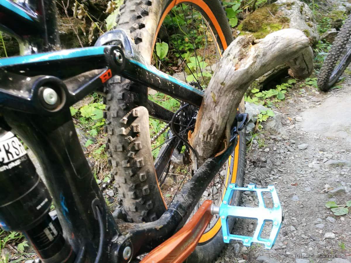 2017-08-18-Biken-im-Aostatal-43.jpg