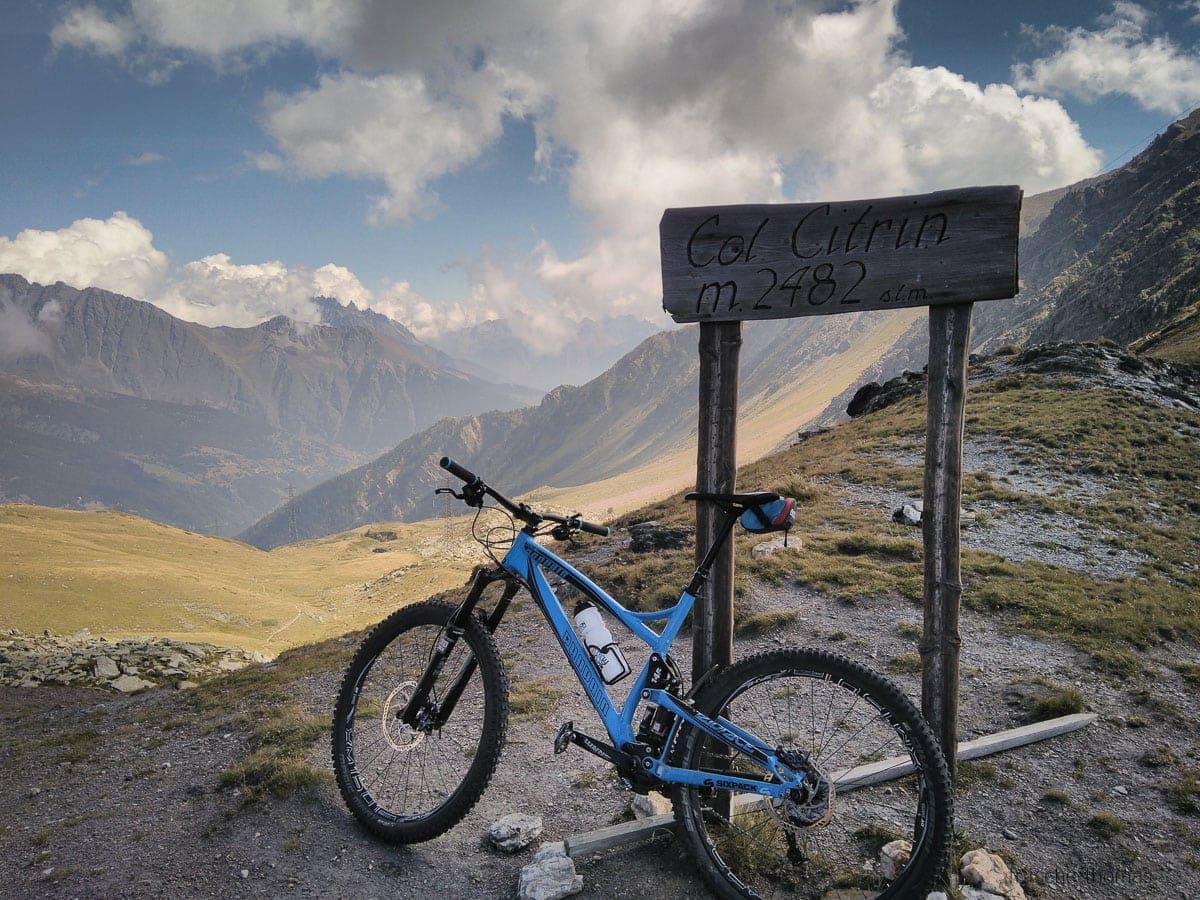 2017-08-18 Biken im Aostatal 46