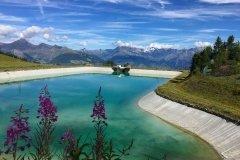 2017-08-13 Biken im Aostatal 02