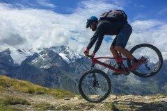 2017-08-13 Biken im Aostatal 03