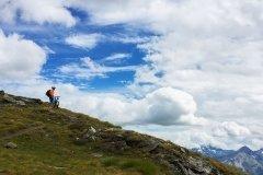 2017-08-13 Biken im Aostatal 05
