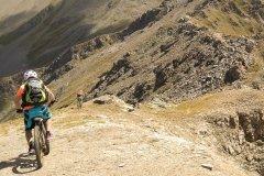 2017-08-13 Biken im Aostatal 07