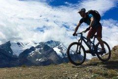 2017-08-13 Biken im Aostatal 08