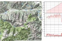 2017-08-13_Aostatal_Tag1
