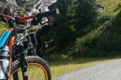 2017-08-14-Biken-im-Aostatal-10