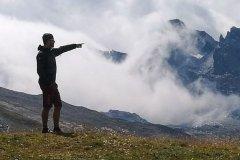 2017-08-14-Biken-im-Aostatal-12