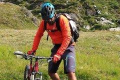 2017-08-14-Biken-im-Aostatal-13.jpg