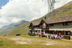 2017-08-14 Biken im Aostatal 14