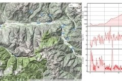 2017-08-14_Aostatal_Tag2