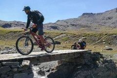 2017-08-15-Biken-im-Aostatal-18.jpg