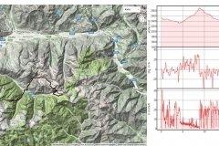 2017-08-15_Aostatal_Tag3