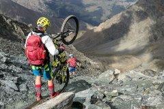 2017-08-16-Biken-im-Aostatal-26.jpg