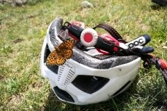 2017-08-16-Biken-im-Aostatal-27.jpg