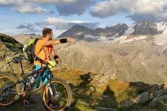 2017-08-16-Biken-im-Aostatal-30.jpg