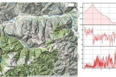 2017-08-16_Aostatal_Tag4