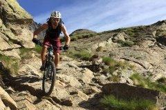 2017-08-17-Biken-im-Aosta-Tal