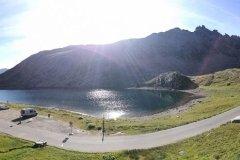 2017-08-17 Biken im Aostatal 35