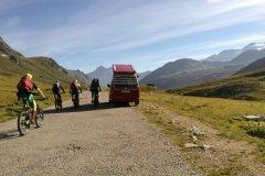 2017-08-17-Biken-im-Aostatal-36.jpg
