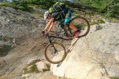 2017-08-17-Biken-im-Aostatal-38.jpg