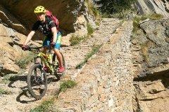 2017-08-17-Biken-im-Aostatal-39.jpg
