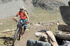 2017-08-18 Biken im Aostatal 45