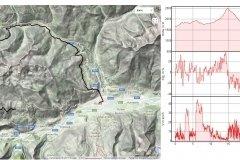 2017-08-18_Aostatal_Tag6