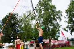 2014-07-05 10-36-06 - Beachvolleyballturnier_resize