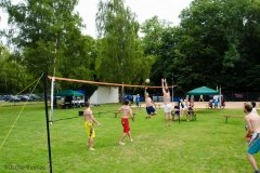 2014-07-05 10-37-32 - Beachvolleyballturnier_resize