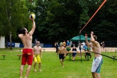 2014-07-05 10-38-55 - Beachvolleyballturnier_resize