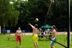 2014-07-05 10-39-53 - Beachvolleyballturnier_resize