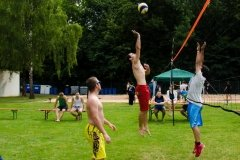2014-07-05 10-40-29 - Beachvolleyballturnier_resize