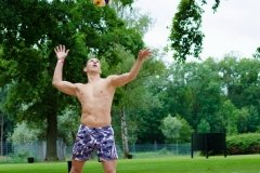 2014-07-05 10-53-17 - Beachvolleyballturnier_resize