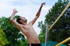 2014-07-05 10-53-25 - Beachvolleyballturnier_resize