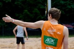 2014-07-05 10-58-53 - Beachvolleyballturnier_resize