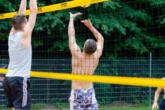 2014-07-05 10-59-29 - Beachvolleyballturnier_resize