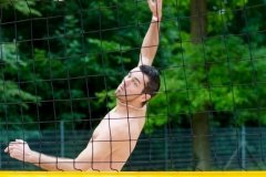 2014-07-05 10-59-30 - Beachvolleyballturnier_resize
